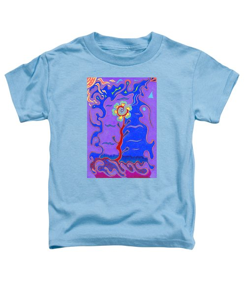 Day's Passion V14 Toddler T-Shirt