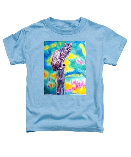 Felix Toddler T-Shirt