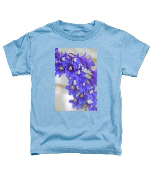 I Got The Blues Toddler T-Shirt