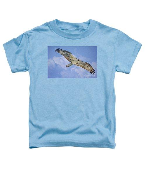 Osprey 91711 Toddler T-Shirt