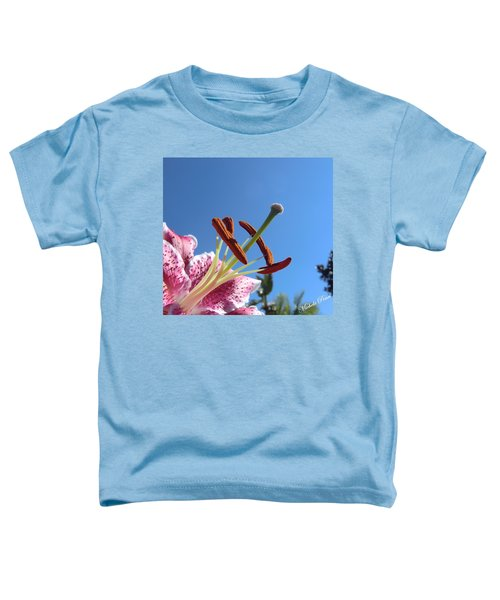 Possibilities 2 Toddler T-Shirt