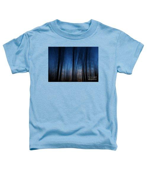 Sleepwalking... Toddler T-Shirt