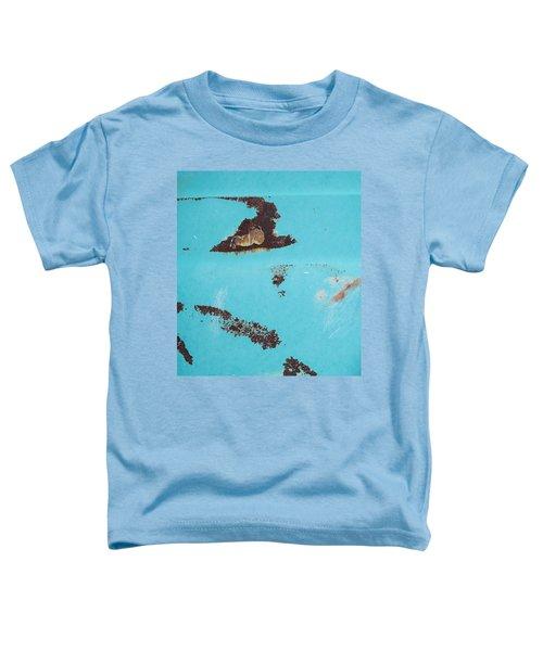 Ap13 Toddler T-Shirt
