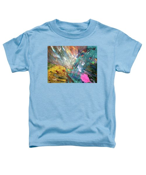 Prana Toddler T-Shirt