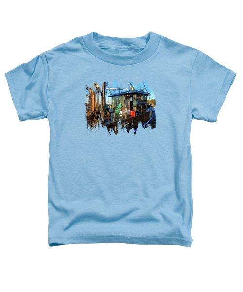 1131965 Toddler T-Shirt