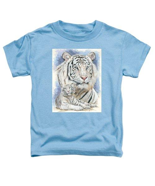 Dignity Toddler T-Shirt