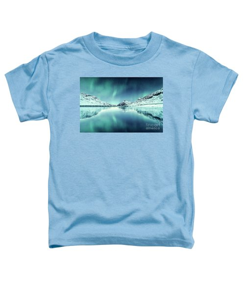 Awake In A Dream Toddler T-Shirt