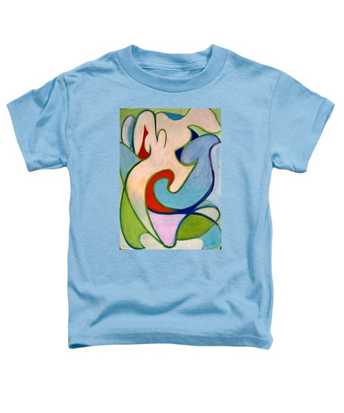 Bonds Toddler T-Shirt