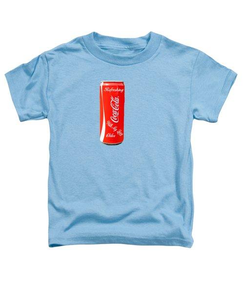 Chloe Toddler T-Shirt