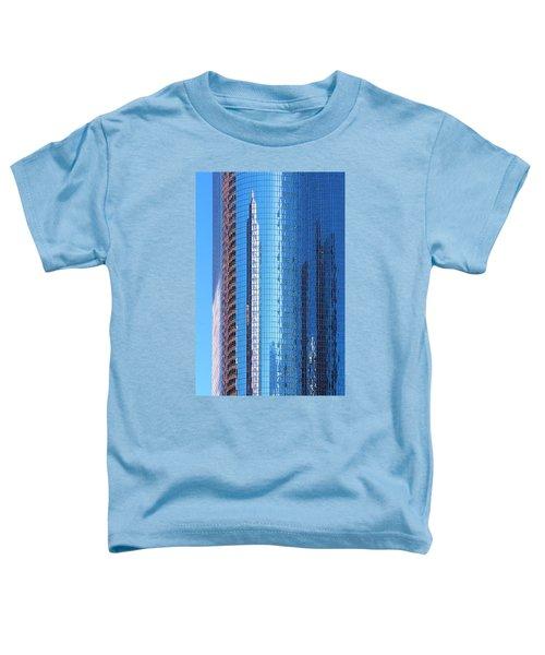 City Of Needles Toddler T-Shirt