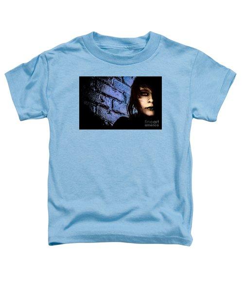 Dangerous Toddler T-Shirt