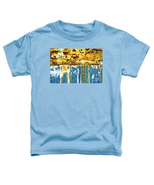 Division Toddler T-Shirt