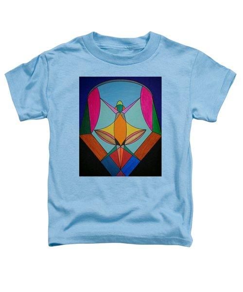 Dream 307 Toddler T-Shirt