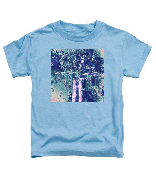 Dreamcatcher Toddler T-Shirt