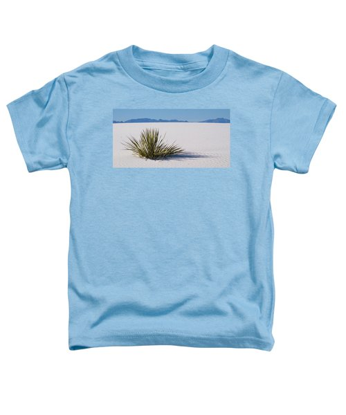 Dune Plant Toddler T-Shirt