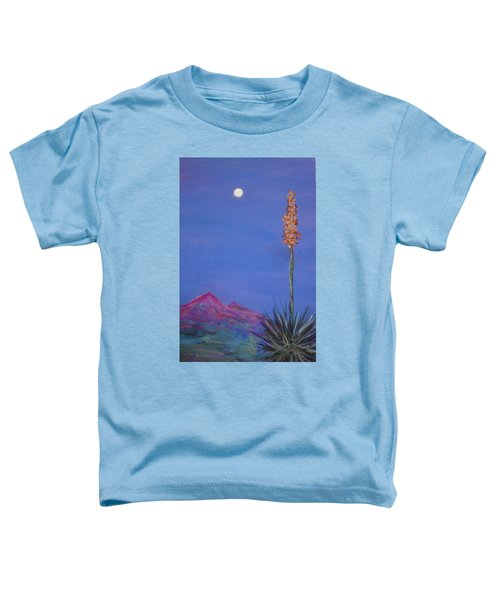 Dusk Toddler T-Shirt