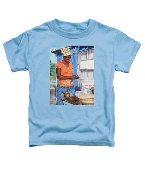 Epice Toddler T-Shirt