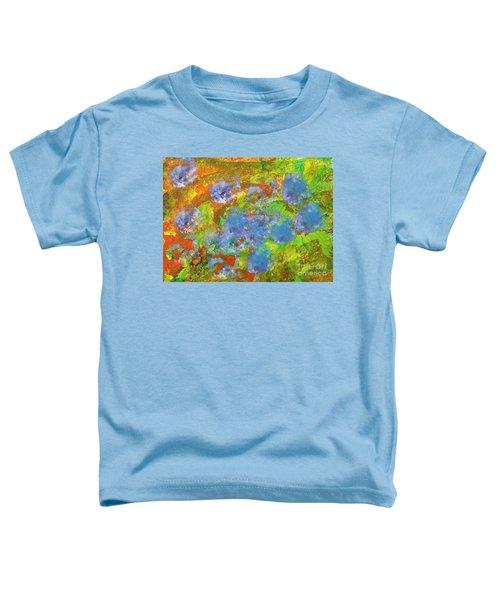 Glee Toddler T-Shirt
