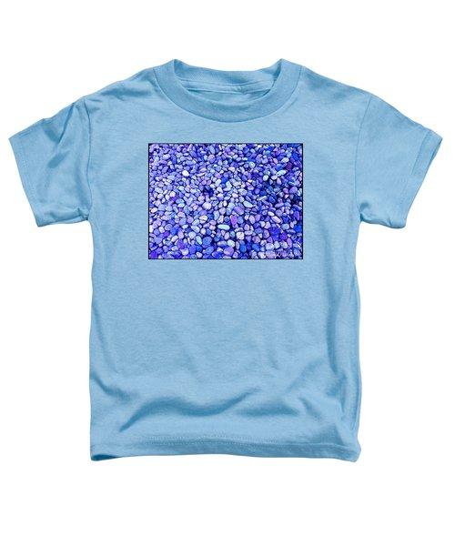 Got  The  Blues Toddler T-Shirt