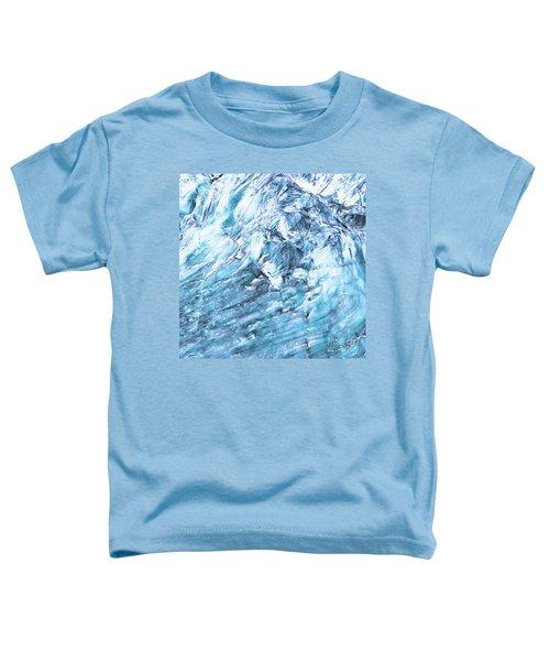 Tocllaraju Toddler T-Shirt