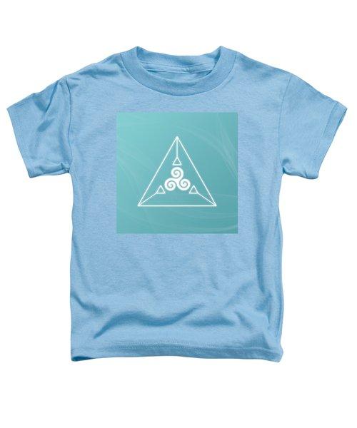 Homecoming Toddler T-Shirt