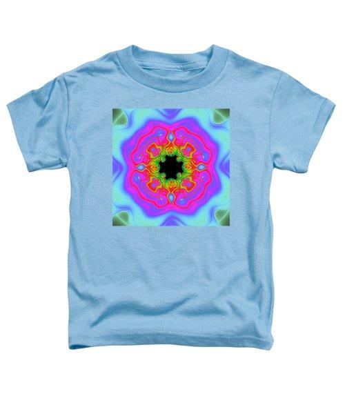 Humptingle Toddler T-Shirt