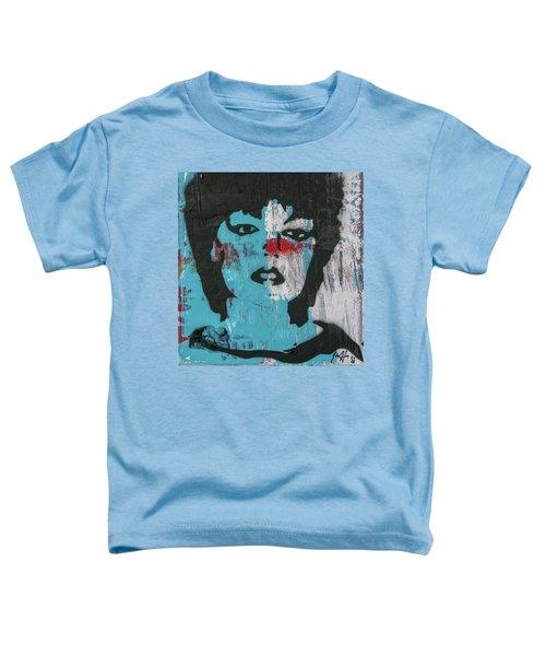 Inner Fantasy Toddler T-Shirt