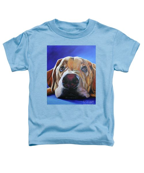 Innocent Toddler T-Shirt