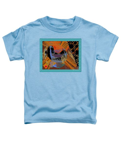 Inw_20a0610a_mortar-black_fxfr-blue Toddler T-Shirt