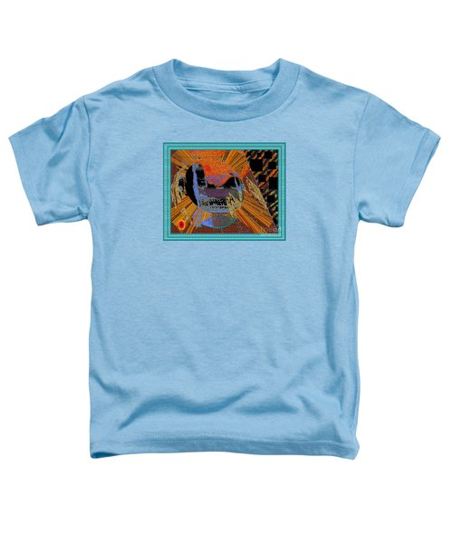 Inw_20a0610a_mortar-black_fxfr-blue Toddler T-Shirt