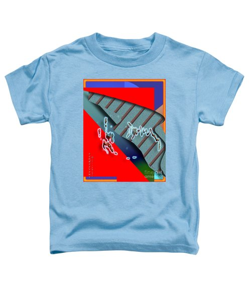 Inw_20a6130_rendezvous Toddler T-Shirt