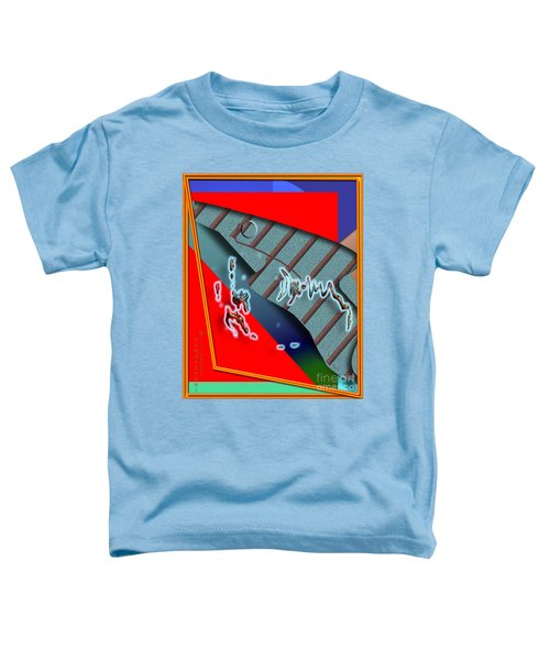 Inw_20a6137_rendezvous Toddler T-Shirt