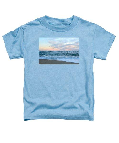 Kill Devil Hills 11/24 Toddler T-Shirt