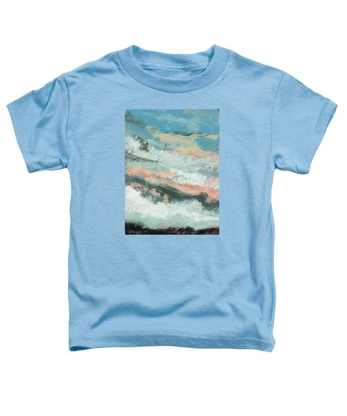 Kindred Toddler T-Shirt