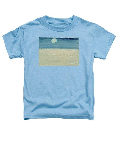 Moonshadow Toddler T-Shirt