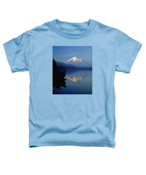 1m4907-v-mt. St. Helens Reflect V  Toddler T-Shirt