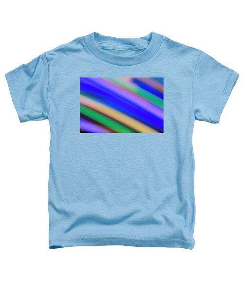 Parrotfish Toddler T-Shirt