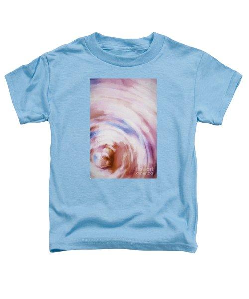 Primal Chaos Toddler T-Shirt