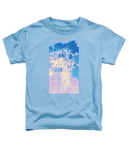 Roses #12 Toddler T-Shirt