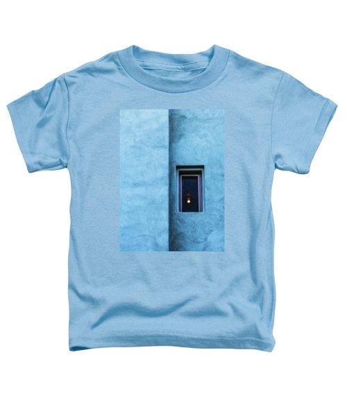 Solitary Toddler T-Shirt