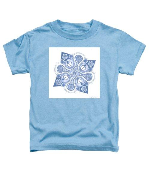 Something4 Toddler T-Shirt