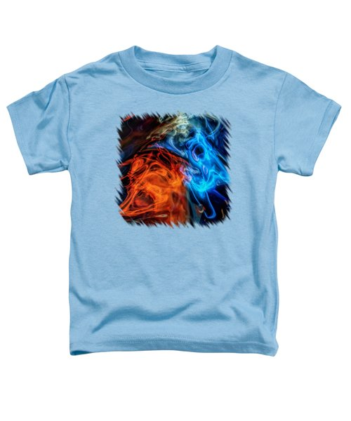 Spirits For Accessories Toddler T-Shirt