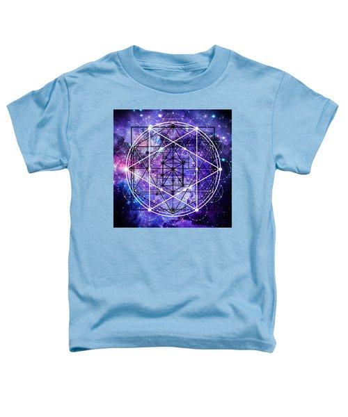 Stardust Toddler T-Shirt