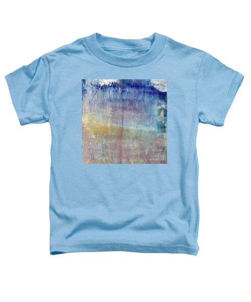 Storm Toddler T-Shirt