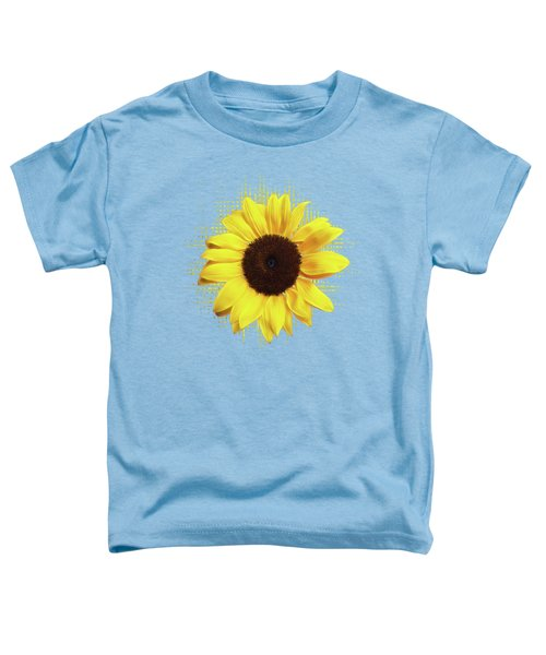 Sunlover Toddler T-Shirt