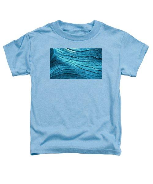 Tealflow Toddler T-Shirt