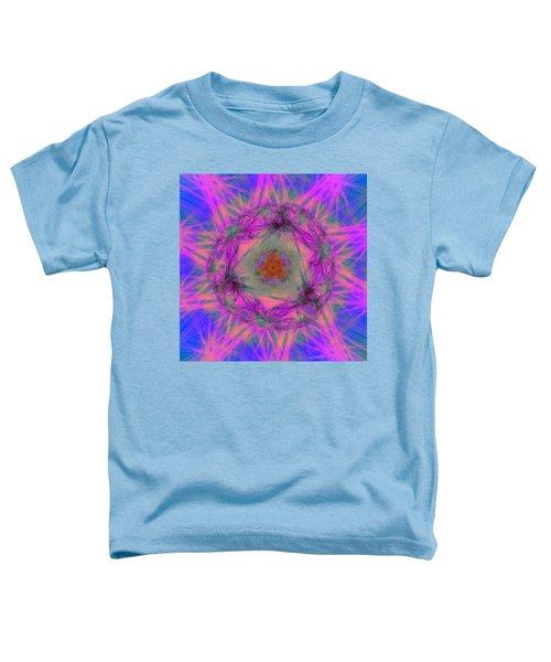 Tenographs Toddler T-Shirt