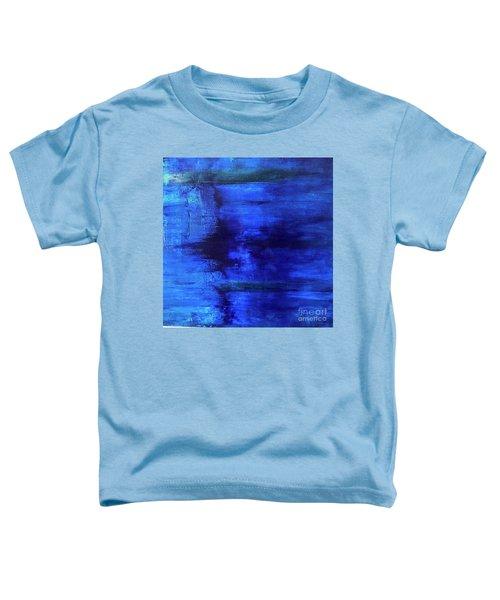Time Frame Toddler T-Shirt
