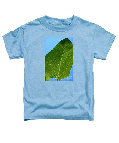 Transparence 18 Toddler T-Shirt
