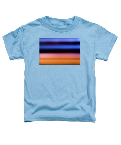 Utah Toddler T-Shirt